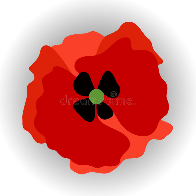 Red poppy icon stock vector illustration of graphic 86688487 download red poppy icon stock vector illustration of graphic 86688487 mightylinksfo Image collections