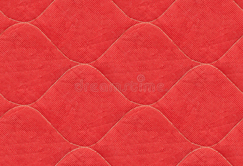 Download Red quilt stock image. Image of cloth, culture, patchwork - 20004859
