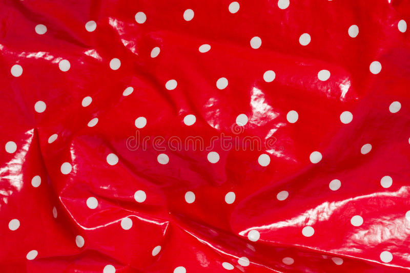 Download Red rain jacket stock image. Image of jacket, backgrounds - 19324785