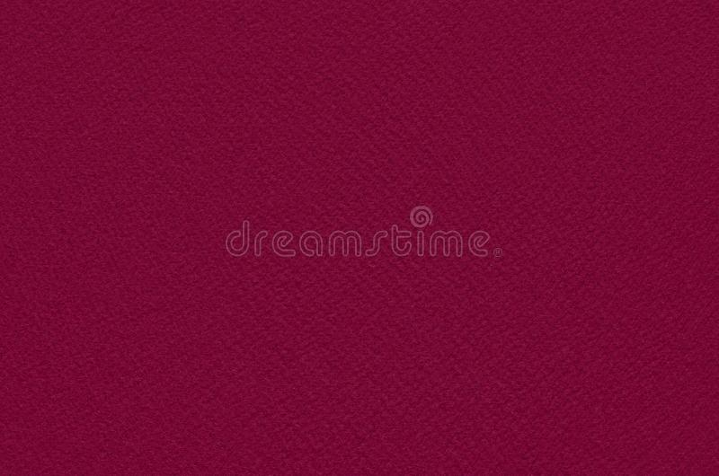 Pomegranate Purple Color Pictures And Images - RGB Color Hex