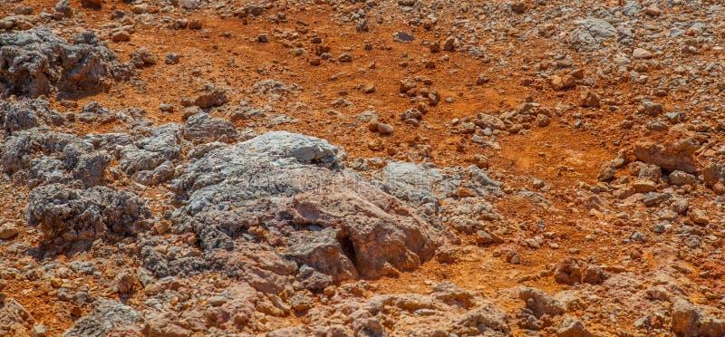 Download Red Rocks Royalty Free Stock Image - Image: 25387026