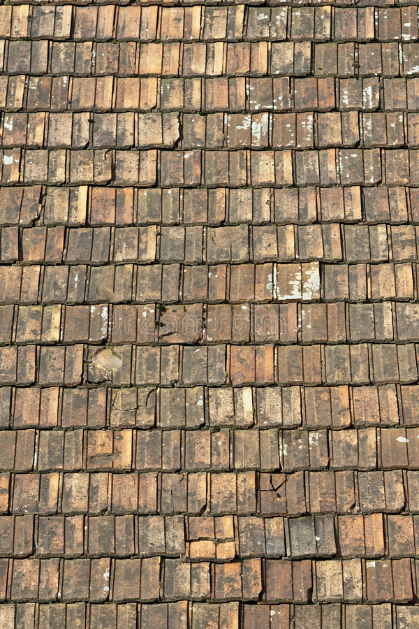 Download Red Roof Tiles stock image. Image of built, tiling, outdoors - 15800491