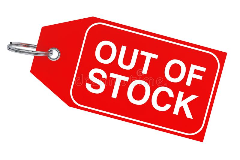 out of stock out of stock out of stock out of stock out of stock