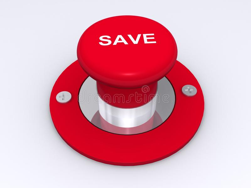 Save Yourselves! - Wikipedia