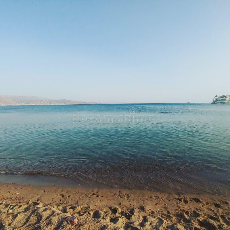 Red Sea stock photos