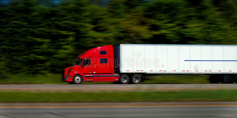 Red Semi Trucks On Freeway Stock Image Image Of Road. Church Website Designer California Llc Search. Train Heating And Cooling Growth Equity Funds. Radio Logging Software Illinois Art Institute. Money Management Institute Limo Buses Chicago. Milwaukee School Of Nursing Basic It Courses. Uk Debt Collection Agency Air Ambulance Rates. Schools With Culinary Majors. Degree In General Studies Www Eltiempo Com Co