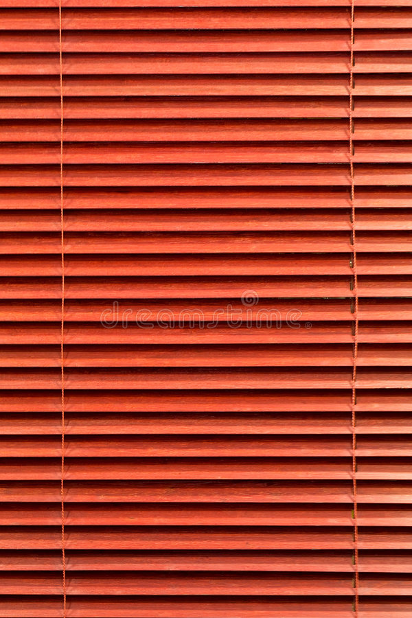 Download Red shade vertical stock photo. Image of window, decor - 5014216