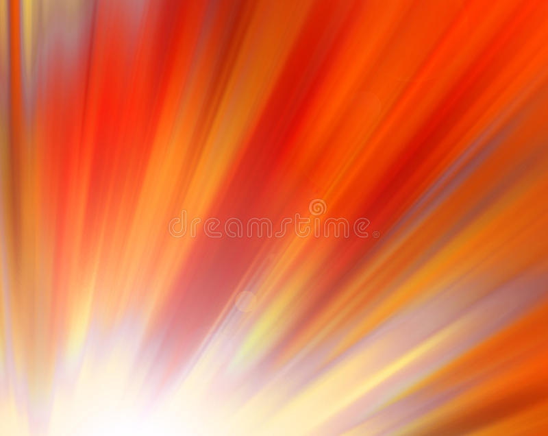 Download Red Shine - Abstract Background Stock Illustration - Illustration of effulgence, background: 13358999