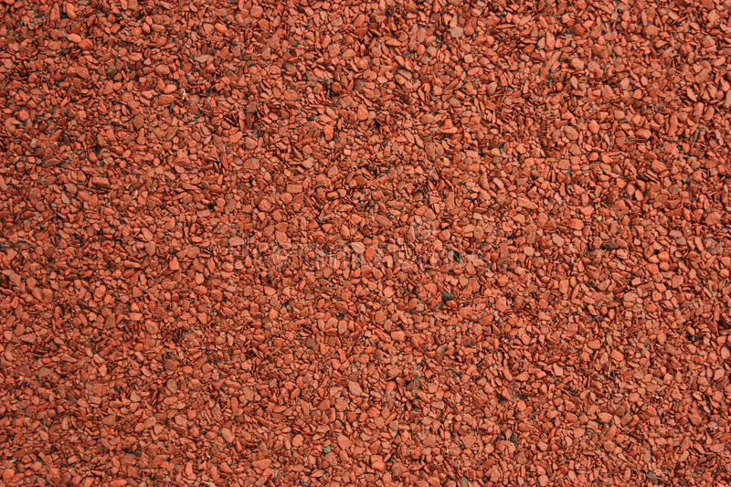Download Red shingle stock image. Image of roof, architectural - 31705093