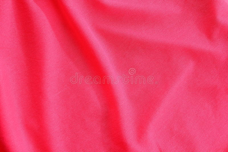 Download Red silk stock photo. Image of textured, textile, cloth - 24938602