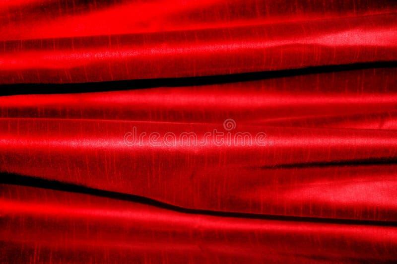 Download Red silk background stock image. Image of kilt, scottish - 14459137