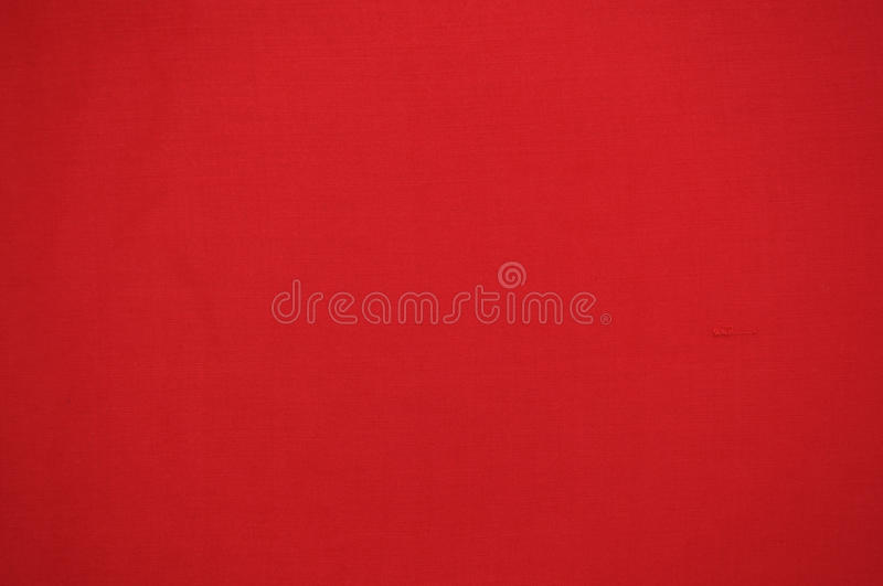 Download Red silk texture stock photo. Image of drapery, backdrop - 25363876