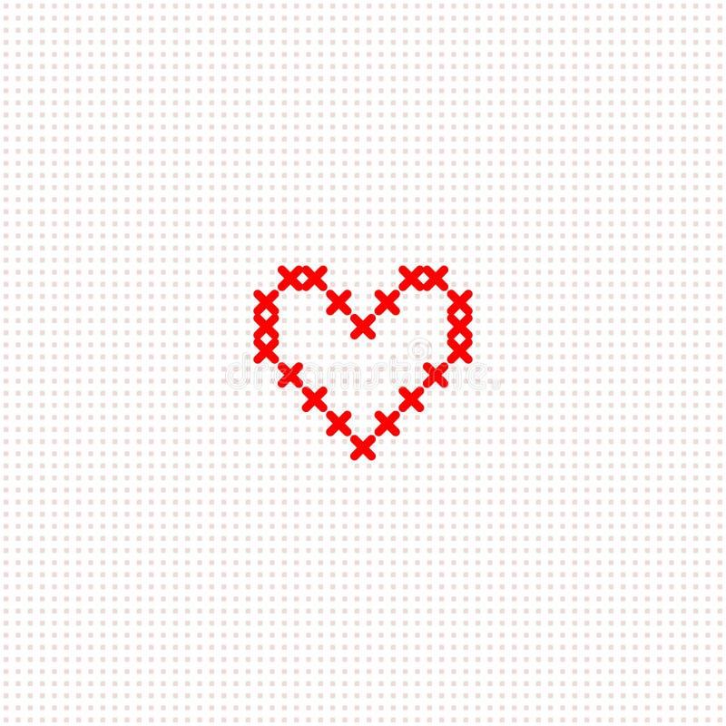 Pin on crochet.