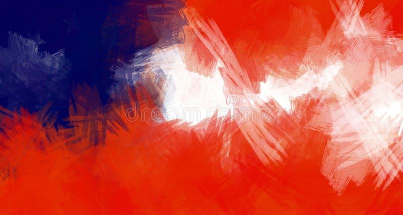 Red, Sky, Orange, Geological Phenomenon royalty free stock photos