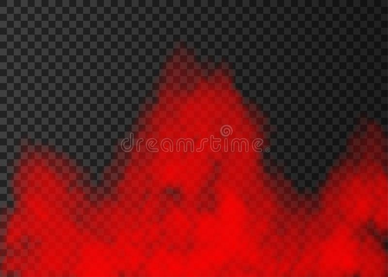 magic red smoke texture background stock illustrations 4 342 magic red smoke texture background stock illustrations vectors clipart dreamstime magic red smoke texture background