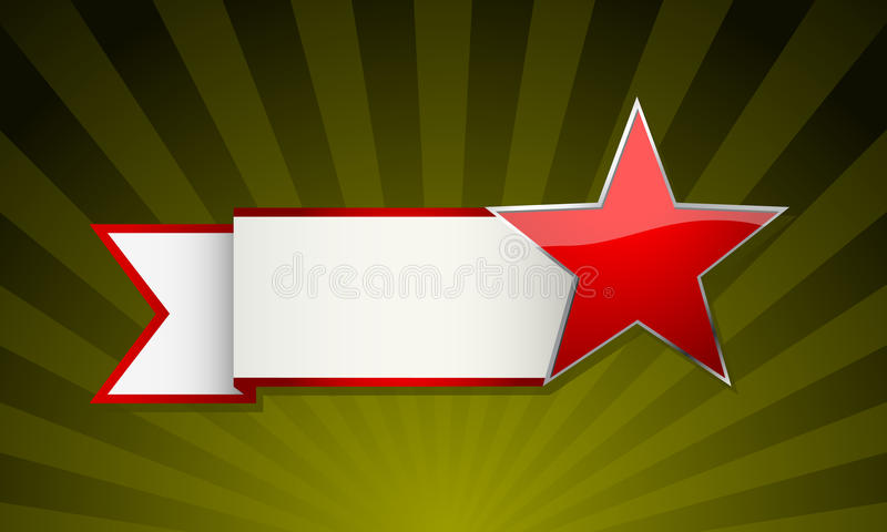 Online Get Cheap Red Star Banner -Aliexpress.com | Alibaba ...