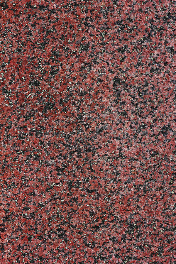 red stone background royalty free stock photo image