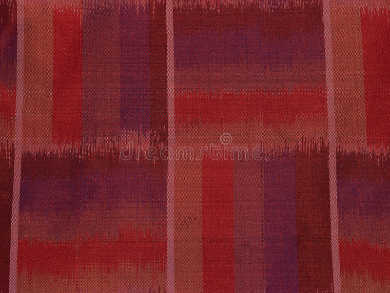 Download Red stripes background stock image. Image of designed - 7450221