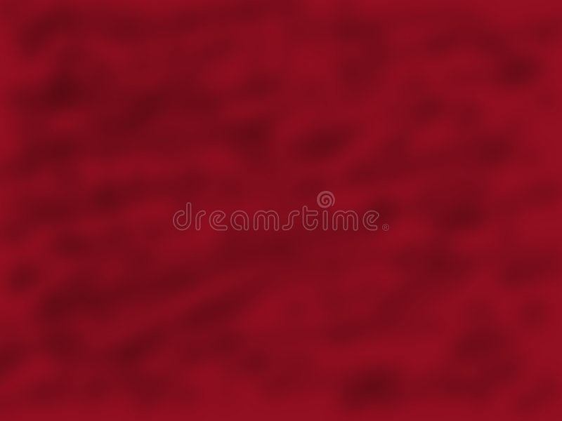 Download Red Swirled Background stock image. Image of frame, swirled - 573807