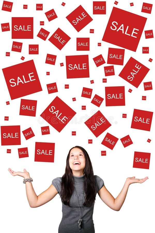 Red, Text, Human Behavior, Product stock photography