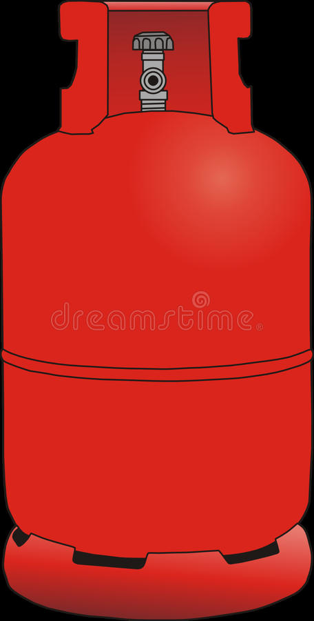 Red, Text, Orange, Car Seat Cover royalty free stock photography