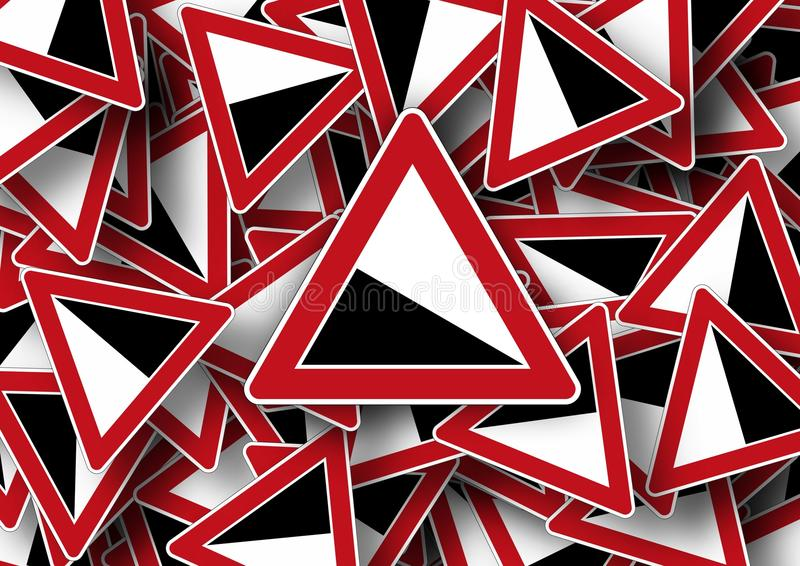 Red, Text, Pattern, Font stock photos