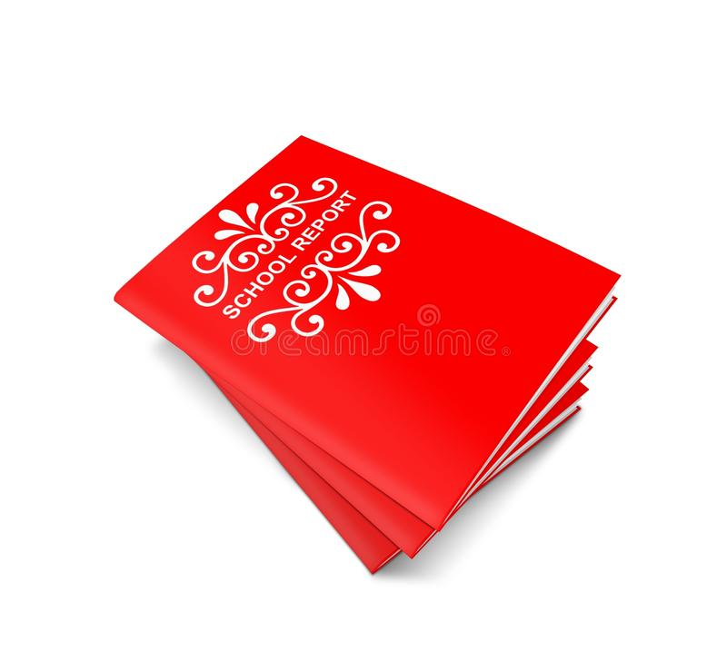 Red, Text, Product, Font royalty free stock photo