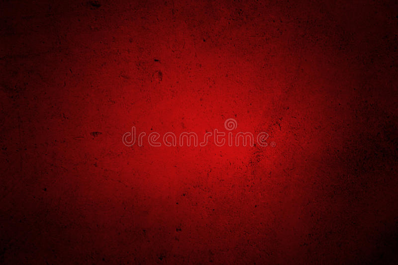 Download Red texture stock image. Image of frame, blank, copy - 28650815