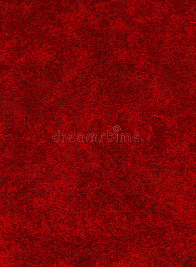 Free Red Texture Background Stock Image - 5587191