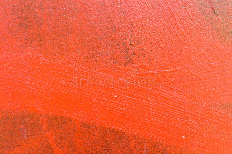 Red Texture Background Border Solid Stock Photo Image Of Background Urban 125299252