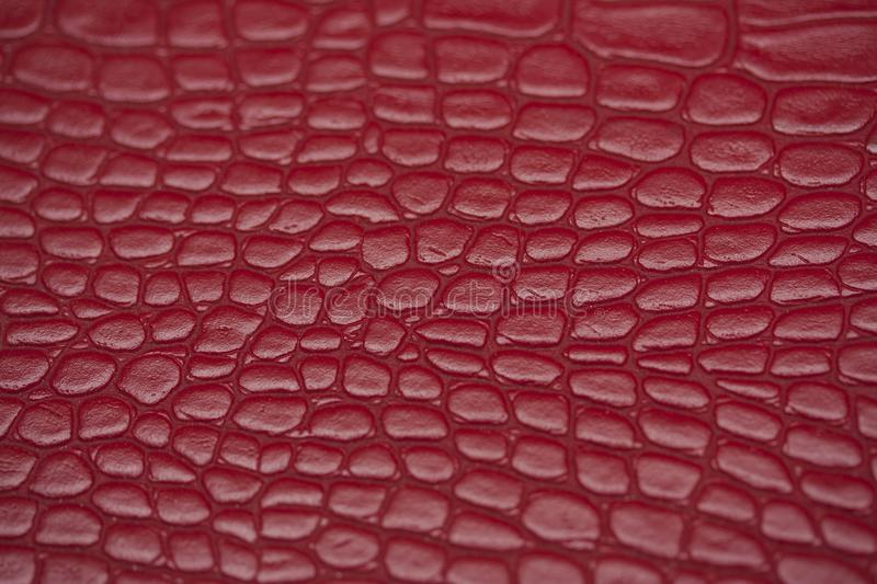 Red, Texture, Pattern stock photos