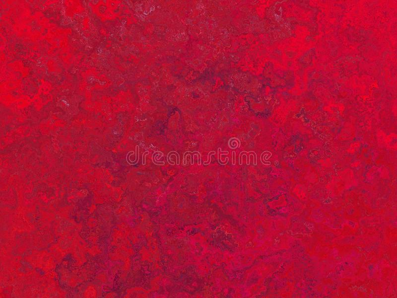 Red, Texture, Pattern, Acrylic Paint stock images