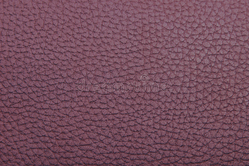 Download Red Textured Faux Leather Background Stock Image - Image of fashion, leatherette: 83711123