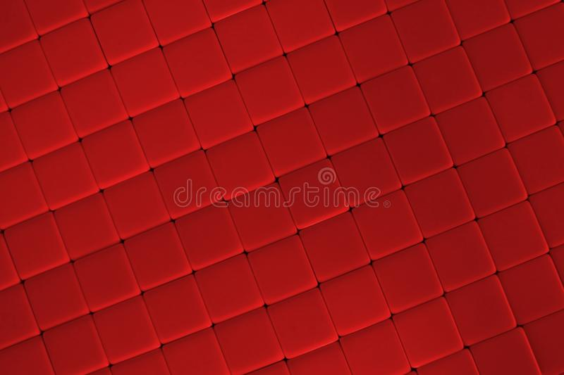Red Tile Background. Either use as is or use them to make your own message stock image