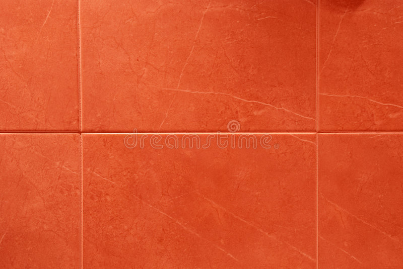 Download Red tiles stock photo. Image of building, flooring, geometry - 7766382