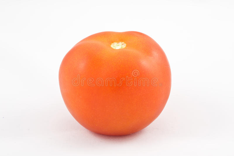 Download Red Tomatoe stock image. Image of market, drop, leaf - 21540973