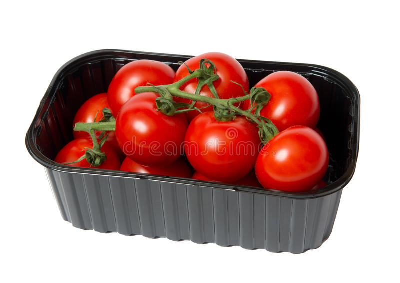 Download Red tomatoes stock photo. Image of fresh, food, ingredient - 24934630