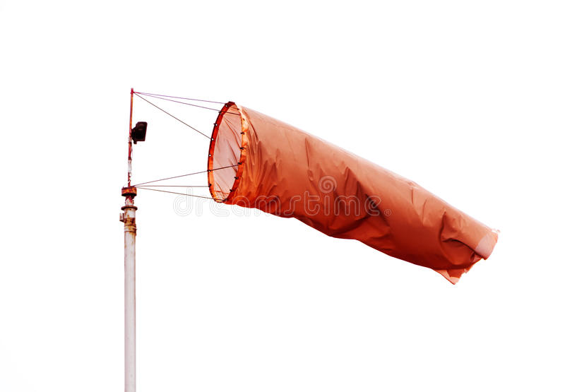 Red tube stock image. Image of direction, data, indicate