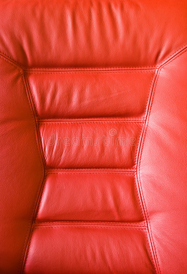 Download Red upholstery stock image. Image of backdrop, pattern - 9111159