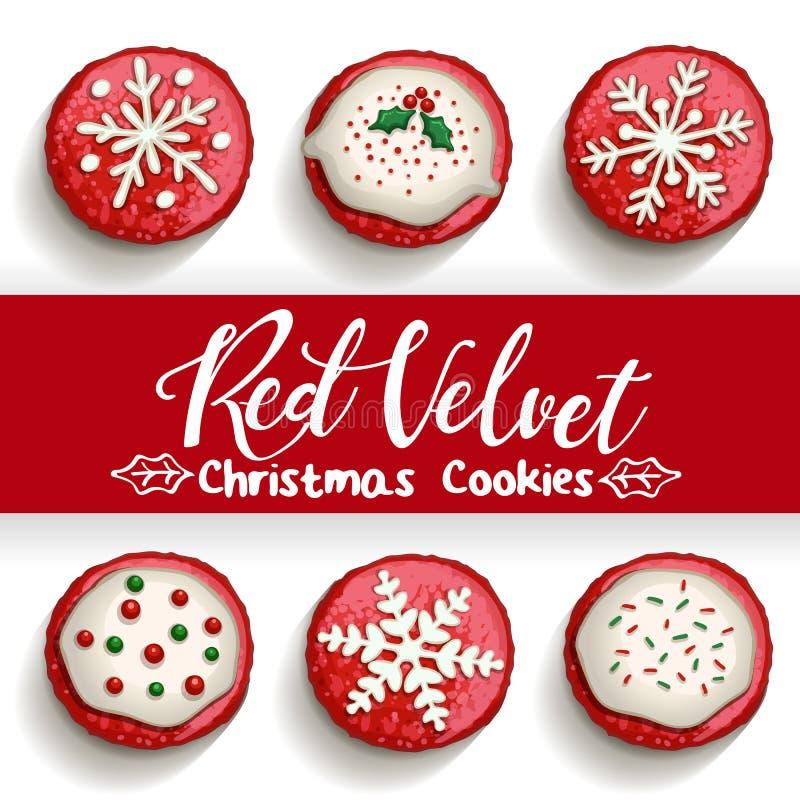 Decorate Cookies Stock Illustrations 445 Decorate Cookies