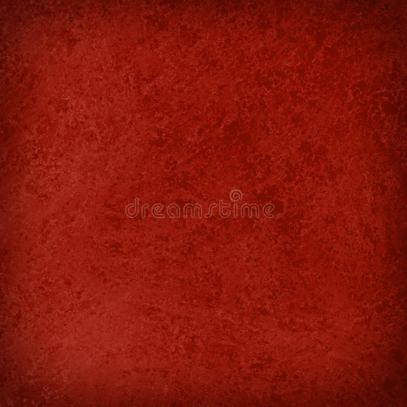 Red vintage grunge background texture royalty free stock photo
