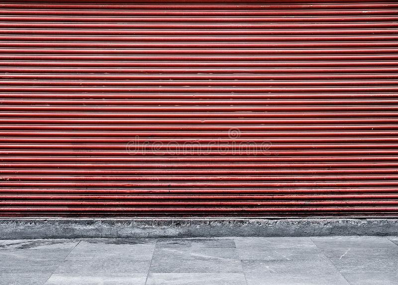 Red, Wall, Line, Brickwork royalty free stock images
