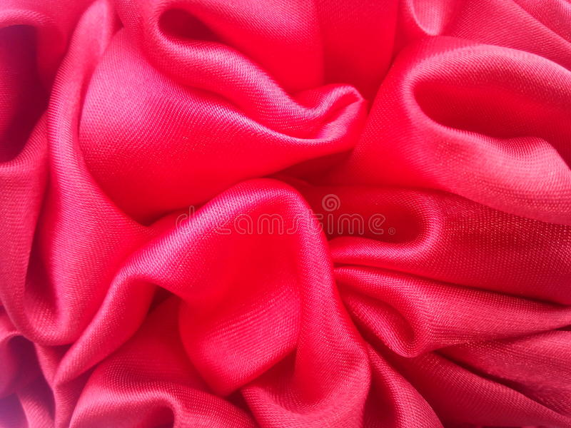 Red wallpaper. Red, wallpaper, background, colourful, shapes royalty free stock photography