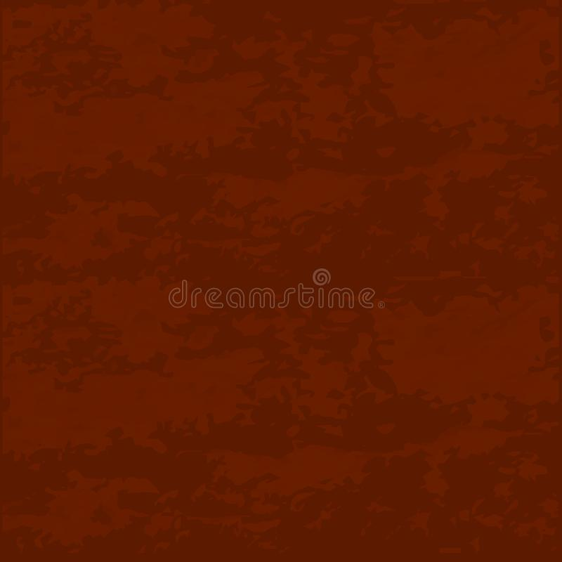 red Wallpaper texture background eps10 stock photos