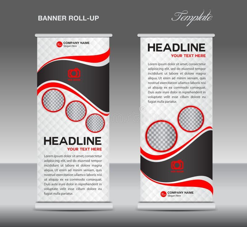 Newspaper Banner Template Romeondinez