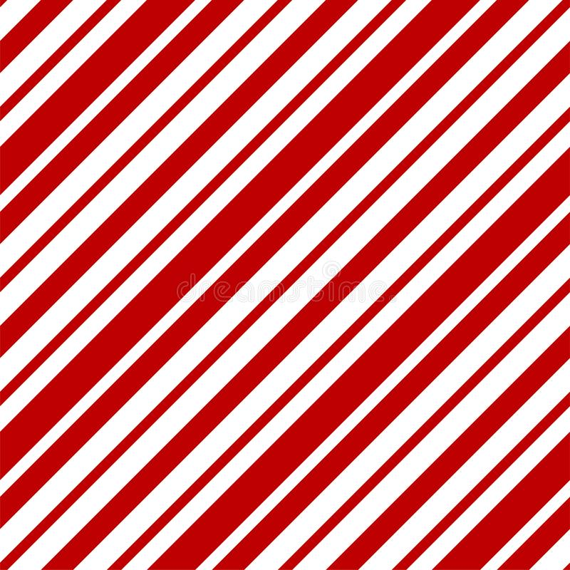 Red White Striped Background Stock Illustrations – 42,212 Red White Striped  Background Stock Illustrations, Vectors & Clipart - Dreamstime