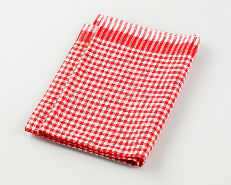 Shop for white tea towels online at Target. Free shipping on purchases over $35 and save 5% every day with your Target REDcard.