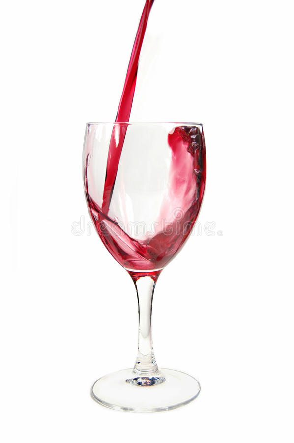 Download Red wine stock image. Image of party, rioja, refreshment - 12371881