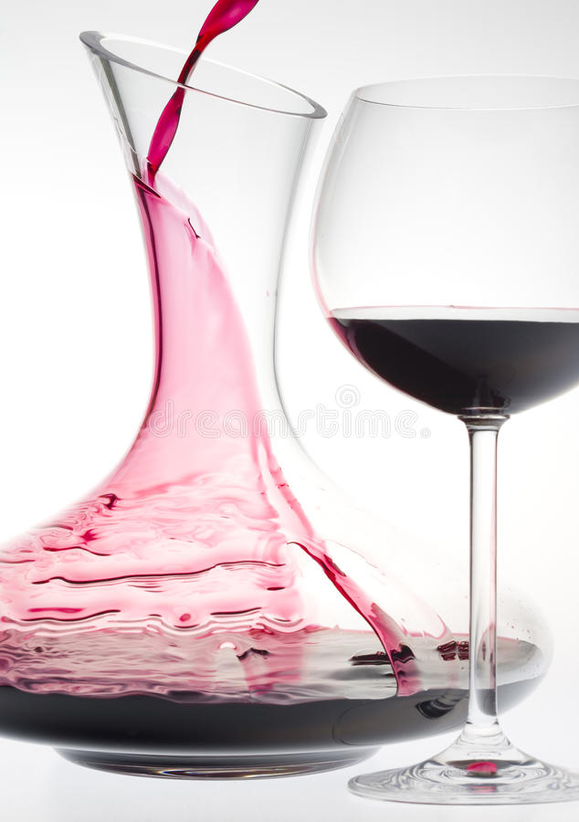 Download Red Wine Royalty Free Stock Photo - Image: 15642515