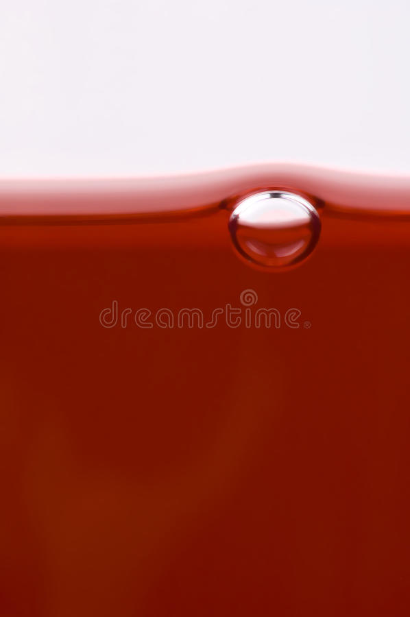 Download Red wine. stock image. Image of drinking, blood, bubble - 16726947